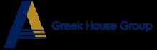 Greek House Group